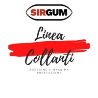 linea_collanti